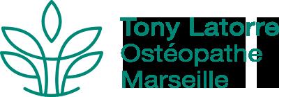 Logo-Tony-v1