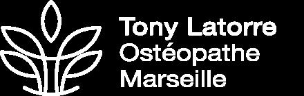 Logo-Tony-v1 blanc